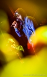 Fotky z Uprising Reggae Festival 2014 - fotografie 84