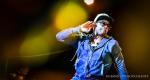 Fotky z Uprising Reggae Festival 2014 - fotografie 85