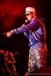 Fotky z Uprising Reggae Festival 2014 - fotografie 88