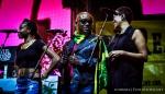 Fotky z Uprising Reggae Festival 2014 - fotografie 90