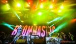 Fotky z Uprising Reggae Festival 2014 - fotografie 91