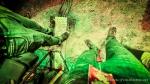 Fotky z Uprising Reggae Festival 2014 - fotografie 92