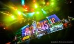 Fotky z Uprising Reggae Festival 2014 - fotografie 93