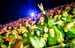 Fotky z Uprising Reggae Festival 2014 - fotografie 94