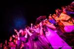 Fotky z Uprising Reggae Festival 2014 - fotografie 95