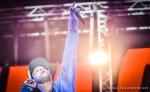 Fotky z Uprising Reggae Festival 2014 - fotografie 96