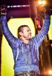Fotky z Uprising Reggae Festival 2014 - fotografie 97