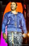 Fotky z Uprising Reggae Festival 2014 - fotografie 98