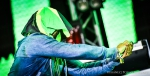 Fotky z Uprising Reggae Festival 2014 - fotografie 99