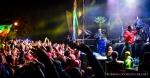 Fotky z Uprising Reggae Festival 2014 - fotografie 100