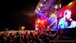 Fotky z Uprising Reggae Festival 2014 - fotografie 101