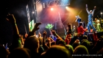 Fotky z Uprising Reggae Festival 2014 - fotografie 102
