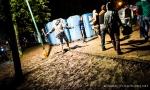 Fotky z Uprising Reggae Festival 2014 - fotografie 103