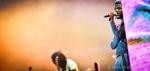 Fotky z Uprising Reggae Festival 2014 - fotografie 105