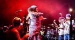 Fotky z Uprising Reggae Festival 2014 - fotografie 106