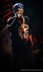 Fotky z Uprising Reggae Festival 2014 - fotografie 109