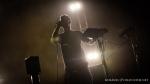 Fotky z Uprising Reggae Festival 2014 - fotografie 112