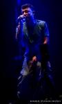 Fotky z Uprising Reggae Festival 2014 - fotografie 114