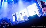 Fotky z Uprising Reggae Festival 2014 - fotografie 115