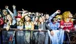 Fotky z Uprising Reggae Festival 2014 - fotografie 116
