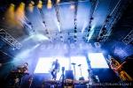Fotky z Uprising Reggae Festival 2014 - fotografie 117