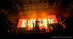 Fotky z Uprising Reggae Festival 2014 - fotografie 118