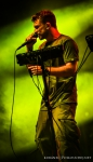 Fotky z Uprising Reggae Festival 2014 - fotografie 119