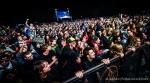 Fotky z Uprising Reggae Festival 2014 - fotografie 120