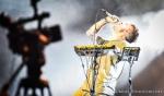 Fotky z Uprising Reggae Festival 2014 - fotografie 122