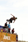 Fotky z  Hip Hop Kempu - fotografie 5