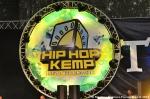 Fotky z  Hip Hop Kempu - fotografie 17