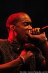 Fotky z  Hip Hop Kempu - fotografie 19