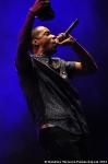Fotky z  Hip Hop Kempu - fotografie 22