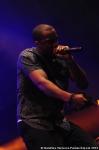 Fotky z  Hip Hop Kempu - fotografie 24