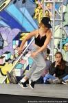 Fotky z  Hip Hop Kempu - fotografie 33
