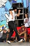 Fotky z  Hip Hop Kempu - fotografie 36
