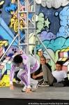 Fotky z  Hip Hop Kempu - fotografie 39