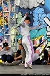 Fotky z  Hip Hop Kempu - fotografie 40