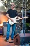 Fotky z festivalu Rock for Churchill - fotografie 7