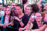 Fotky z festivalu Rock for Churchill - fotografie 8