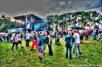 Fotky z festivalu Rock for Churchill - fotografie 9