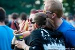 Fotky z festivalu Rock for Churchill - fotografie 10