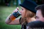 Fotky z festivalu Rock for Churchill - fotografie 20