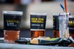 Fotky z festivalu Rock for Churchill - fotografie 21