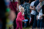 Fotky z festivalu Rock for Churchill - fotografie 24