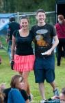 Fotky z festivalu Rock for Churchill - fotografie 25