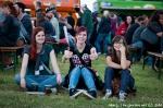 Fotky z festivalu Rock for Churchill - fotografie 30