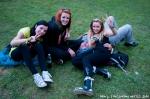 Fotky z festivalu Rock for Churchill - fotografie 34