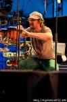 Fotky z festivalu Rock for Churchill - fotografie 40