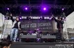 Fotky z t-music Back to School v Praze - fotografie 7